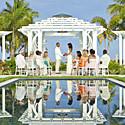 130x130 sq 1414458745566 carolyns emerald bay wedding
