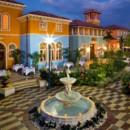 130x130 sq 1414458796321 carolyns whitehouse garden dining