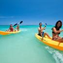 130x130 sq 1414463129842 carolyns grande riviera kayaking