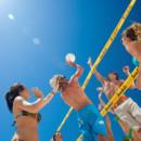 130x130 sq 1414463265426 carolyns carlyle beach volleyball