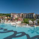 130x130 sq 1414463321448 carolyns grande antigua main pool mediterranean vi
