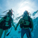 130x130 sq 1414463426385 carolyns grande antigua snorkeling