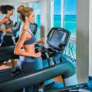 130x130 sq 1414463607309 carolyns royal bahamian workout