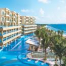 130x130 sq 1414463843797 carolyns resort with pool balconies karisma