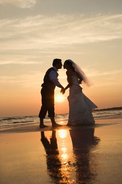 photo 5 of All Inclusive Honeymoons and Destination Weddings by Certified Travel