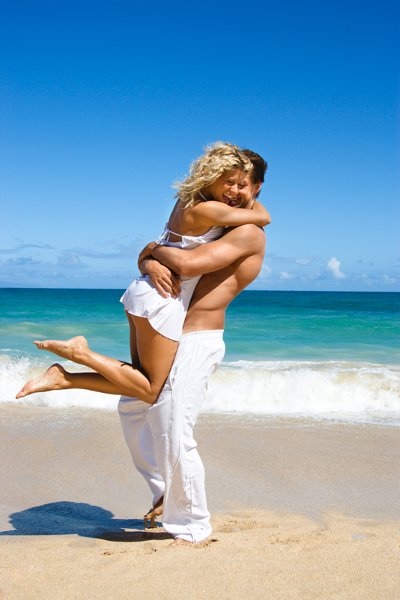photo 6 of All Inclusive Honeymoons and Destination Weddings by Certified Travel