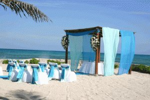 photo 12 of All Inclusive Honeymoons and Destination Weddings by Certified Travel