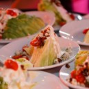 130x130 sq 1480378353121 wedge salad