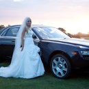 130x130_sq_1317848748437-bridecar