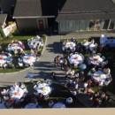 130x130 sq 1416949030244 courtyard reception2
