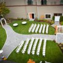 130x130 sq 1416949049681 garden courtyard