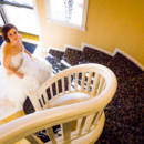 130x130 sq 1458231950087 bride at stairs