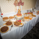 130x130 sq 1458232459498 dessert table