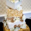 130x130 sq 1458232640870 webluna anne wedding photography seattle 1 of 51