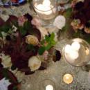 130x130 sq 1458232672278 webluna anne wedding photography seattle 4 of 51