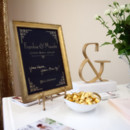 130x130 sq 1458232683204 webluna anne wedding photography seattle 6 of 51