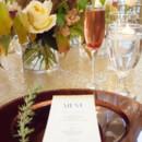 130x130 sq 1458232742739 webluna anne wedding photography seattle 43 of 51