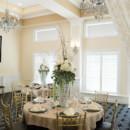 130x130 sq 1458232813567 skagit wedding tour 2015majestic 31