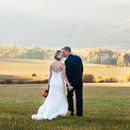 130x130 sq 1525762496 deaf2b758cd9ac69 1456952942736 utah wedding photographer 5