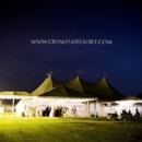 130x130 sq 1420674835979 olympia resort tent wedding 16 large