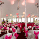 130x130 sq 1420674857581 olympia resort tent wedding 9 large