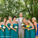 130x130 sq 1456350862247 milwaukee wedding photographer nikki winter photog