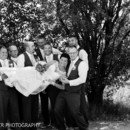 130x130 sq 1456350866828 milwaukee wedding photographer nikki winter photog