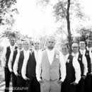130x130 sq 1456350899031 milwaukee wedding photographer nikki winter photog