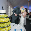 130x130 sq 1456351784970 cake cutting
