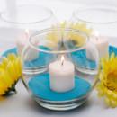 130x130 sq 1456351826769 candles