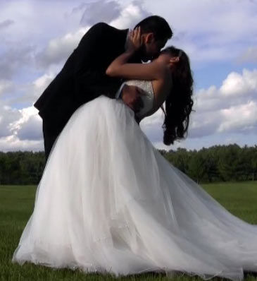 J c designs llc videography waukesha wi weddingwire for Wedding videography wisconsin