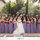130x130 sq 1377458928467 05 st regis dana point wedding photographer bride and bridesmaids