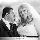 130x130 sq 1377458978121 18 st regis dana point wedding photographer bride and groom portrait