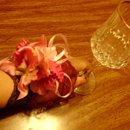 130x130_sq_1231397107046-orchidwrist