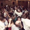 130x130 sq 1414534132978 06 dance crowd