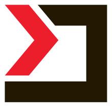 220x220_1398790085948-lme-logo-squar