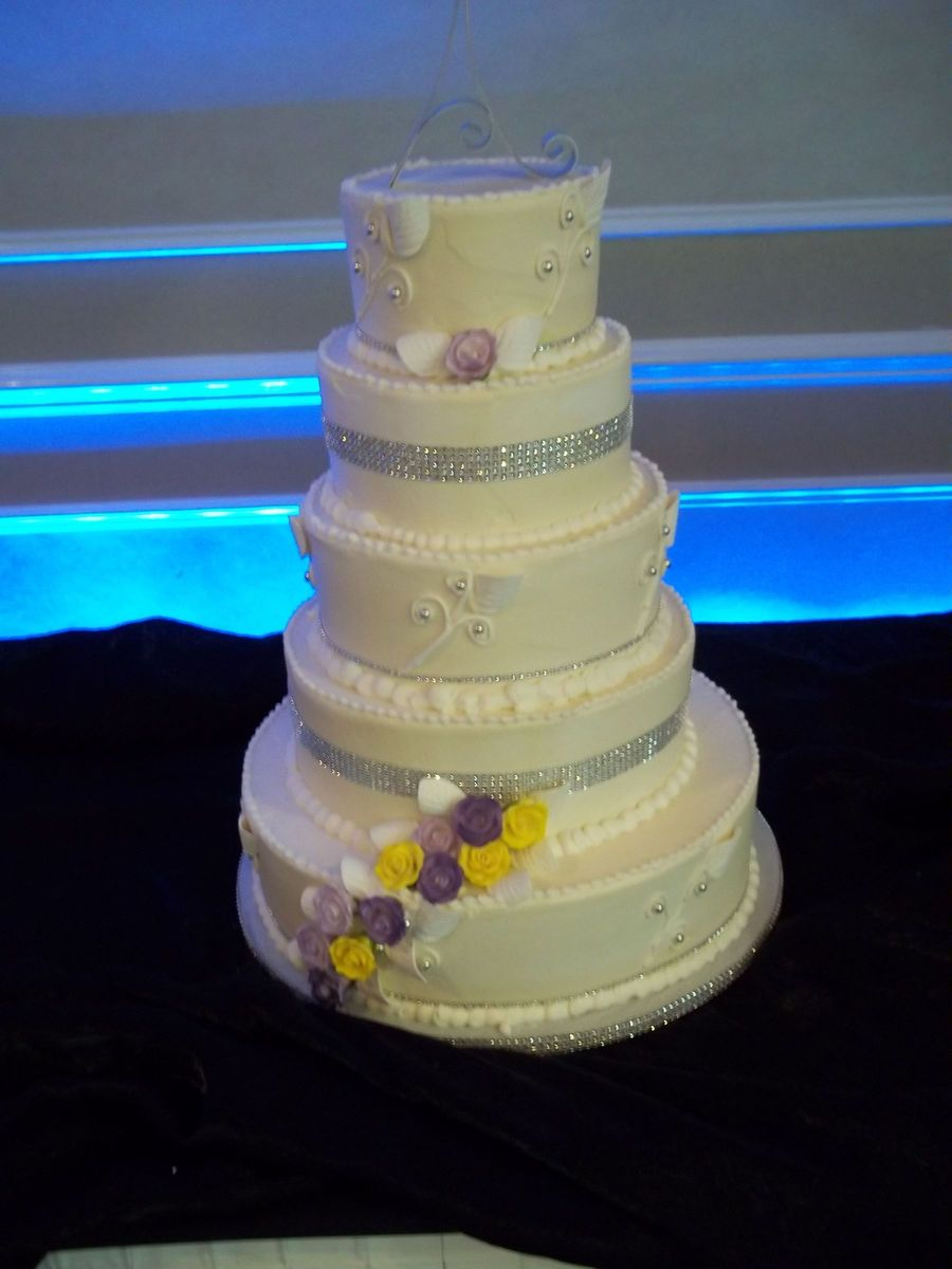 wedding cakes in ct petonitos pastry shop wedding cake east ct 24610