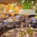130x130 sq 1492010385161 wedding