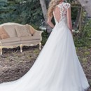 130x130 sq 1474559091055 maggie sottero chandler 6mc188 back