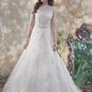 130x130 sq 1474559321051 maggie sottero morgan 6ms186 alt1