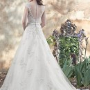 130x130 sq 1474559325715 maggie sottero morgan 6ms186 back