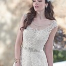 130x130 sq 1474559331713 maggie sottero morgan 6ms186 front