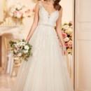 130x130 sq 1474559740170 6291 lucilles bridal