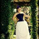 130x130 sq 1394224799267 bride
