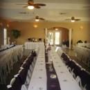 130x130 sq 1394224892402 long table