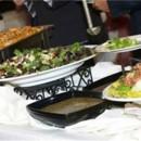 130x130 sq 1383938372897 salad