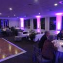 130x130_sq_1407348204783-harbor-lights-uplighting