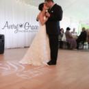 130x130_sq_1407348270166-arpeggio-wedding-entertainment-blithwold-1