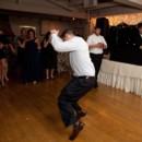 130x130_sq_1407348312029-bella-pictures-arpeggio-wedding-entertainment-atla