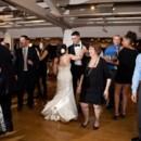 130x130_sq_1407348314132-bella-pictures-arpeggio-wedding-entertainment-atla